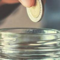 ביטוח פיננסים וחיסכון