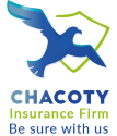 CHACOTY